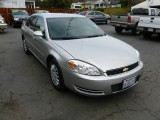 Chevrolet Impala AFFORDABLE, CLEAN CARFAX 2006