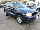 Jeep Grand Cherokee CLEAN CARFAX 2006