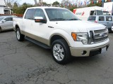 Ford F-150 ONE OWNER CLEAN CARFAX 2009