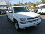 Chevrolet Tahoe Z71 4x4 ONE OWNER CLEAN CARFAX 2004