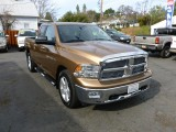 RAM 1500 NEW TIRES CLEAN CARFAX 2011